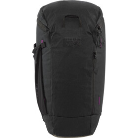 Mountain Hardwear Multi-Pitch 30 Rugzak, black